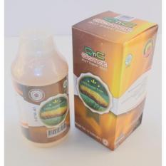 Harga Qnc Jelly Gamat Herbal Sejuta Manfaat Qnc