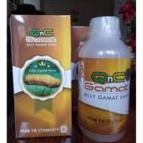 Toko Qnc Jelly Gamat Original Bergaransi Uang Kembali Qnc Jelly Gamat Di Indonesia