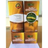 Toko Qnc Jelly Gamat Paket 6 Botol Terdekat
