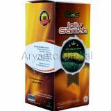 Jual Qnc Jelly Gamat Resmi 100 Original Qnc Original