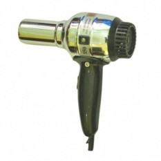 Rainbow 300W Travel Hair Dryer - Pengering Rambut