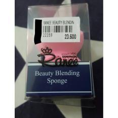 Ranee Beauty Blender