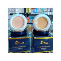 Ranee cover foundation