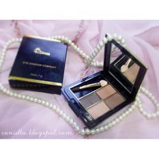 ranee eye shadow compact 01