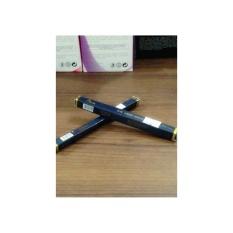ranee eyeliner pensil white
