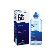 Spesifikasi Re Nu Fresh 355Ml Original Merk Multi