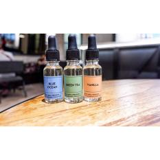 Spesifikasi Refill Cardia Car Freshener Parfum Mobil 20Ml 9 Variant