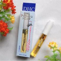 Relian DHC Eyelash Tonic - Serum Pemanjang Bulu Mata