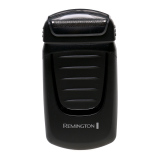 Remington Travel Foil Dryer Remington Diskon