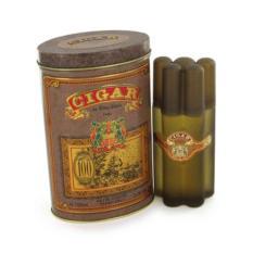 Spesifikasi Remy Latour Cigar Edt 100Ml Men Dan Harga