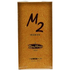 Review Toko Remy Marquis M2 Woman Edp 100 Ml Online