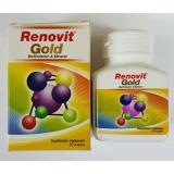 Review Renovit Gold Multi Di Indonesia