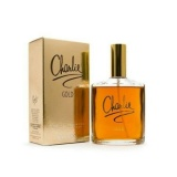 Jual Revlon Charlie Gold 100Ml Branded Original