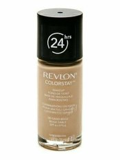 Beli Revlon Colorstay Make Up For Combination Ivory Di Indonesia