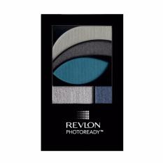 Revlon Eyeshadow PhotoReady Primer Shadow Sparkle - Electic