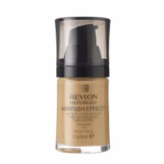 Revlon Foundation PhotoReady Airbrush Effect Makeup - Nude