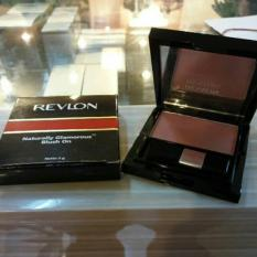 Revlon Glamourous Blush On 5G