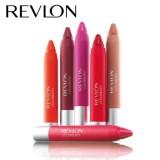 Review Pada Revlon Matte Balm Lipstick Elusive 205