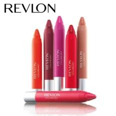 Ongkos Kirim Revlon Matte Balm Lipstick Elusive 205 Di Dki Jakarta