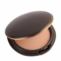 Revlon New Complexion Two Way Foundation - Honey Beige