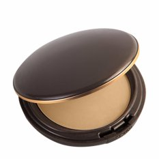 Ulasan Tentang Revlon New Complexion Two Way Foundation Ivory Beige