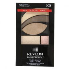 REVLON Photoready Eye Primer Shadow Sparkle
