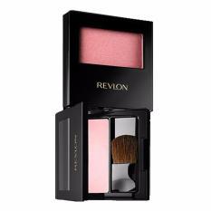 Toko Revlon Powder Blush Haute Pink Revlon Dki Jakarta