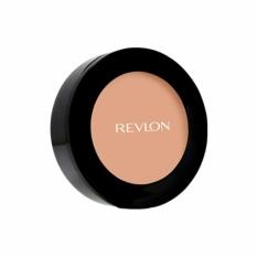 Beli Revlon Powdery Foundation Spf 15 Pa Ocher Online Murah