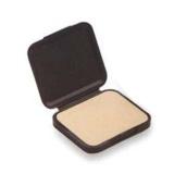 Jual Revlon Refill Natural Finish Powdery Foundation 15Gram 03 Peach Revlon Online