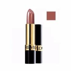 Revlon Superlustrous Lipstick Fleshtone - 4.5 gr