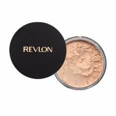 Review Revlon Touch Glow Face Powder Creamy Ivory 38 24 G