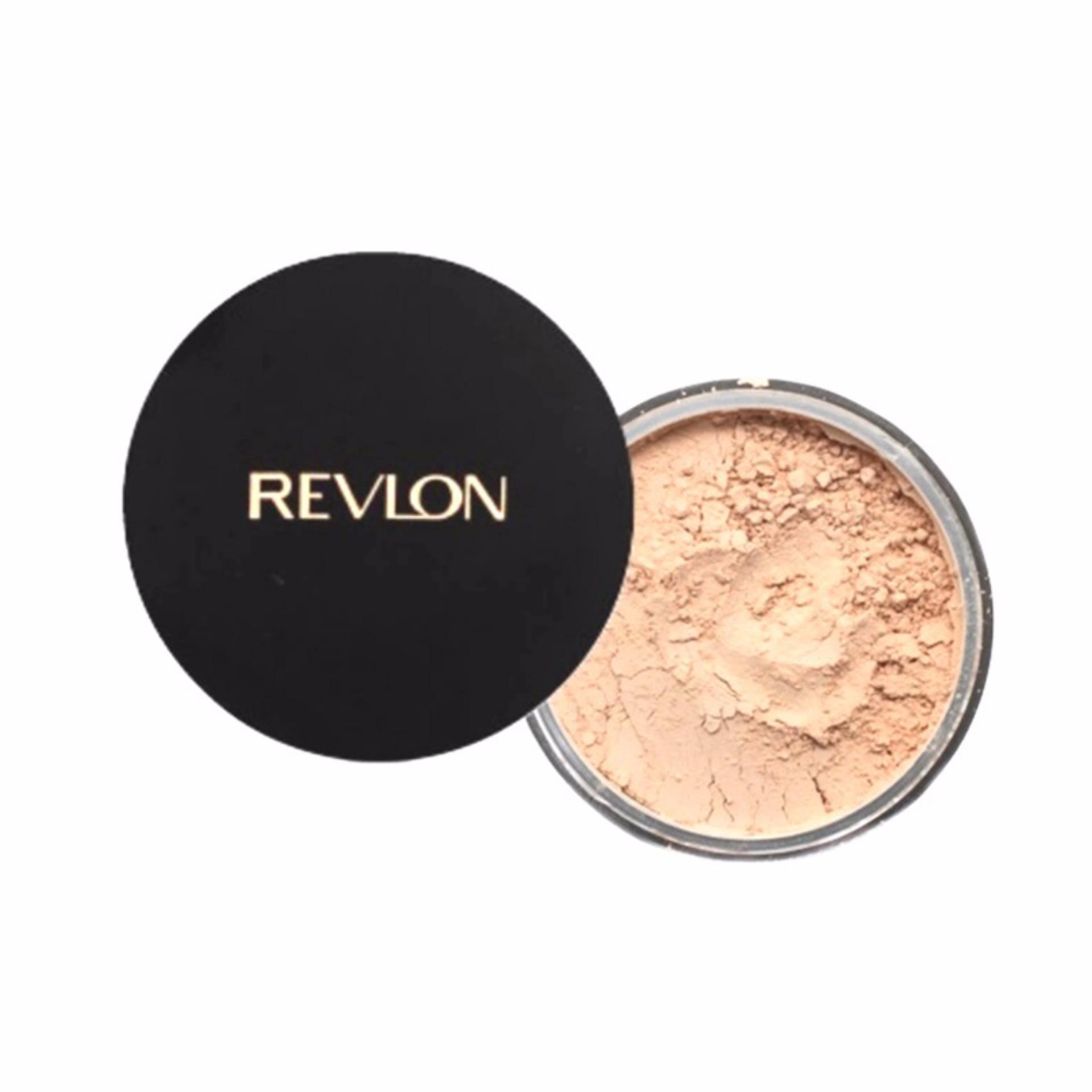 Bedak Compact Powder Bedak 2in1 Colorstay Gratis Power Banklist Source · Lembut Di Kulit Revlon Touch