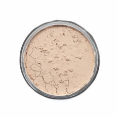 Revlon Touch & Glow Face Powder - Soft Beige 069 [24 g]