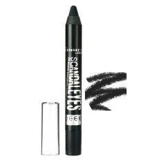 Beli Rimmel Scandaleyes Eyeshadow Stick Blackmail Dengan Kartu Kredit