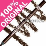 Jual Rimmel Scandaleyes Waterproof Kohl Liner Brown Rimmel Original