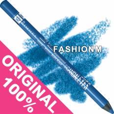 Spesifikasi Rimmel Scandaleyes Waterproof Kohl Liner Turquoise Murah Berkualitas