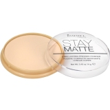 Beli Rimmel Stay Matte Pressed Powder Transparent Online