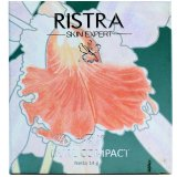 Situs Review Ristra Dual Compact Refill Natural Light 01B 14G