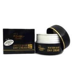 Rivera Blue Day Cream - Water Base