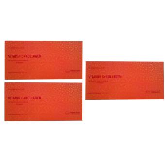 Jual Rodotex Nano Merah 3 Box Original Product Rodotex Branded