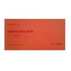 Diskon Besarrodotex Nano Merah Vitamin C Kolagen