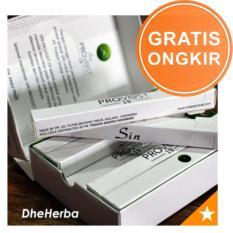 Harga Rokok Herbal Sehat Sin Provost 19 Perslop Tsi Ori