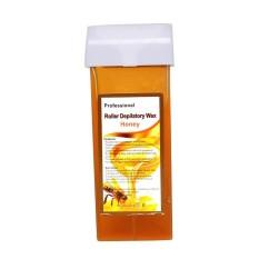 Gulungan On Seksi Depilatory Wax Kartrid Heater Waxing Rambut Pemindahan Hapus-Internasional