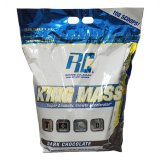 Promo Toko Ronnie Coleman King Mass 15 Lbs Coklat New Packaging