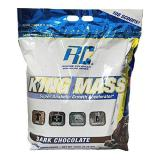 Review Tentang Ronnie Coleman King Mass Whey Protein 15Lbs Dark Chocolate