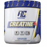 Harga Ronnie Coleman Rc Creatine Xs Monohydrate 300 Grams Unflavored Dymatize Mp Platinum On Creatine Baru