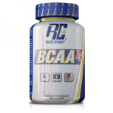 Review Ronnie Coleman Signature Series Bcaa Xs 200 Tabs Indonesia
