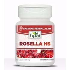 Rosella HS