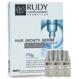 Harga Rudy Hadisuwarno Hair Growth Serum New