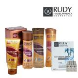 Promo Rudy Hadisuwarno Hair Loss Rudy Hadisuwarno Dki Jakarta